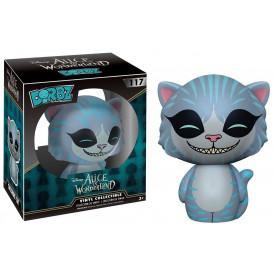 Alice au pays des merveilles – Figurine Cheshire Cat Funko Dorbz