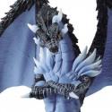 Tensei Shitara Slime Datta Ken - Figurine Veldora Tempest