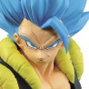 Dragon Ball Super Movie - Figurine Gogeta SSGSS