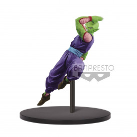 Dragon Ball Super - Figurine Piccolo Chosenshi Retsuden Vol.7