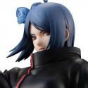 Naruto - Figurine Konan Gals Collection
