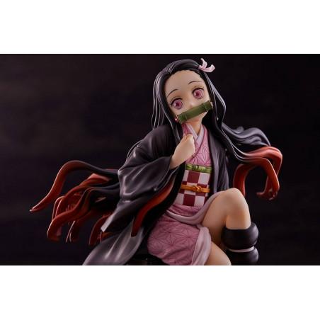 Kimetsu no Yaiba - Figurine Kamado Nezuko