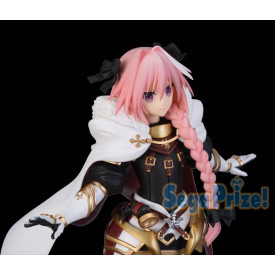 Fate/Extella Link - Figurine Astolfo SPM Figure