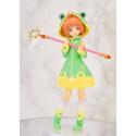 Sakura Cardcaptor – Figurine Sakura Kinomoto Special Figure Cute Frog Ver.