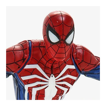 Spider-Man - Figurine Spider-Man Gamerverse Marvel Gallery image