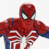 Spider-Man - Figurine Spider-Man Gamerverse Marvel Gallery