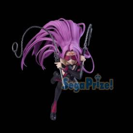 Fate/Stay Night Heaven's Feel - Figurine Medusa/Rider SPM Figure