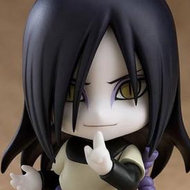 Naruto Shippuden – Figurine Orochimaru Nendoroid