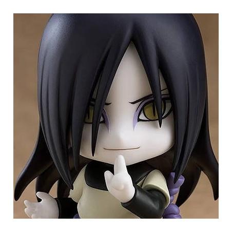 Naruto Shippuden – Figurine Orochimaru Nendoroid image