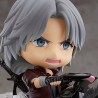 Devil May Cry 5 – Figurine Dante Nendoroid