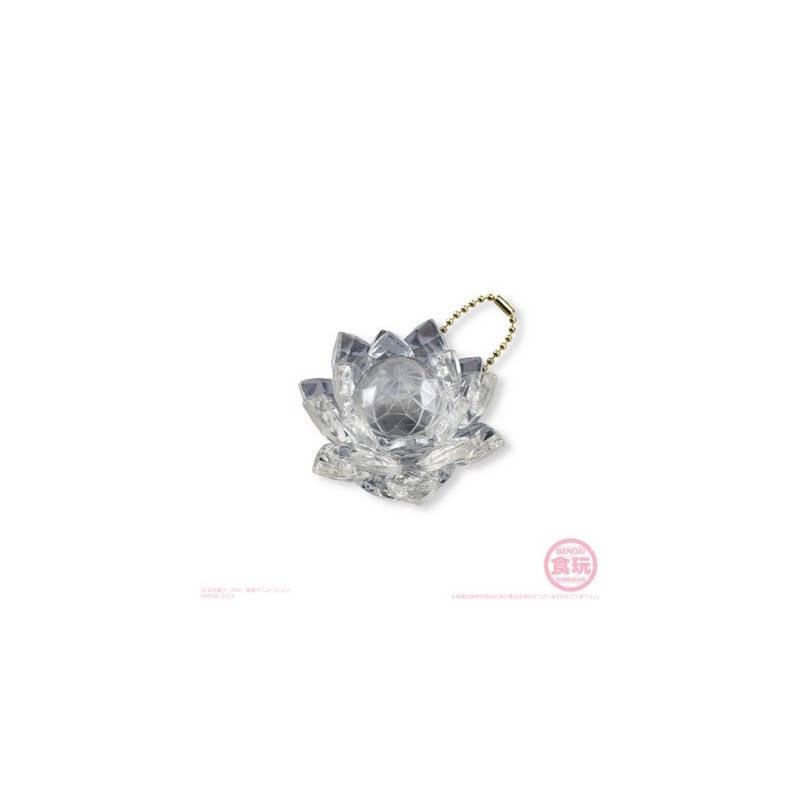 Sailor Moon - Silver Crystal Miniaturely Tablet Vol.2
