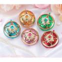 Sailor Moon - Miniaturely Tablet Special Color Ver.