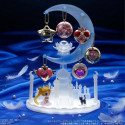 Sailot Moon - Miniaturely Tablet Moon Castle Accessory Stand