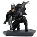 Injustice 2 – Figurine Batman DC Video Game Gallery