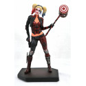 Injustice 2 – Figurine Harley Quinn DC Video Game Gallery