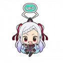 Sword Art Online Ordinal Scale – Strap Yuna UFO Acrylic Keychain Mascot Vol.4