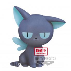 Sakura Cardcaptor - Figurine Gothard Fluffy Puffy