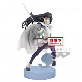 Tensei shitara Slime Datta Ken - Figurine Shizu EXQ Figure