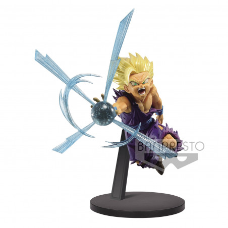 Dragon Ball Z - Figurine Son Gohan GxMateria