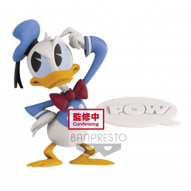 Disney Characters – Figurine Donald Duck Collection Mickey Shots