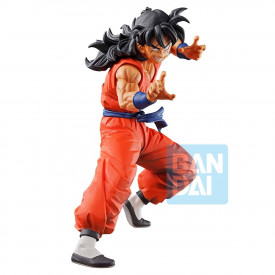 Dragon Ball Z - Figurine Yamcha Ichibansho History Of Rivals