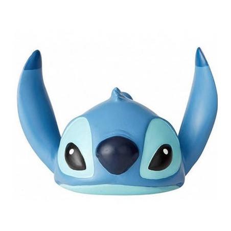 Disney Characters - Figurine Stitch Allongé Disney Showcase Collection image