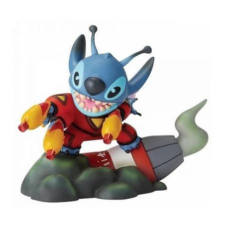 Disney Characters - Figurine Stitch Grand Jester Studios image