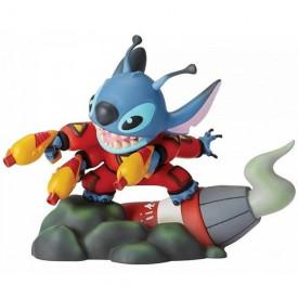 Disney Characters - Figurine Stitch Grand Jester Studios