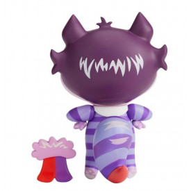 Disney Characters - Figurine Cheshire Cat The World Of Miss Mindy Disney Showcase Collection