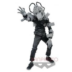 My Hero Academia - Figurine Tomura Shigaraki BFC Vol.4 Ver.B