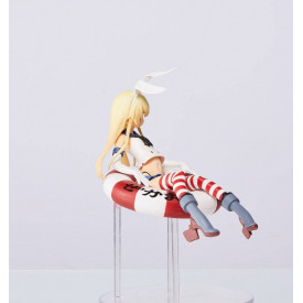 Kantai Collection ~Kan Colle~ - Figurine Shimakaze Decisive Battle Ver.