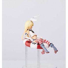 Kantai Collection ~Kan Colle~ - Figurine Shimakaze Decisive Battle Ver.