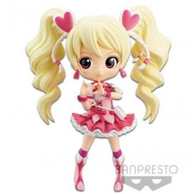 Fresh Pretty Cure - Figurine Cure Peach Q Posket Ver.B