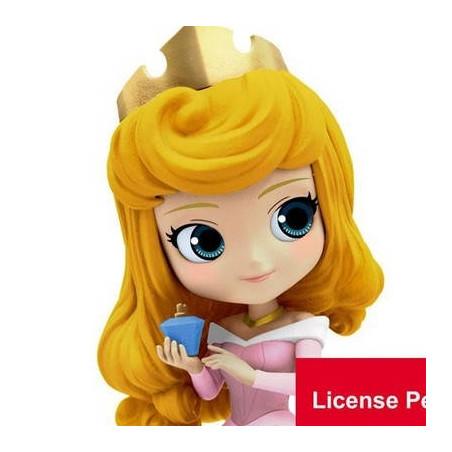 Disney Characters - Figurine Aurore Q Posket Perfumagic Ver.B image