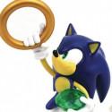 Sonic The Hedgehog - Figurine Sonic Gallery