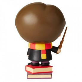 Harry Potter - Figurine Harry Potter Chibi Charms Style Fig