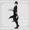 Black Butler ~Book of the Atlantic~ - Figurine Sebastian Michaelis Special Figure