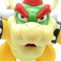 Super Mario - Figurine Bowser Ultra Big Action