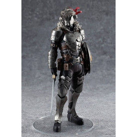 Goblin Slayer - Figurine Goblin Slayer Pop Up Parade