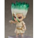 Dr. Stone - Figurine Senku Ishigami Nendoroid