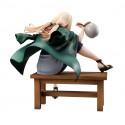 Naruto Shippuuden - Figurine Tsunade & Katsuyu Gals Ver.2