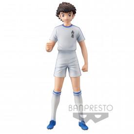 Captain Tsubasa - Figurine Oozora Tsubasa Grandista