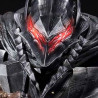 Berserk - Figurine Guts Berserker Armor Ver. Ultimate Premium Masterline