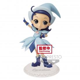 Magical DoReMi - Figurine Senoo Aiko Q Posket Ver.A