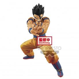 Dragon Ball Super - Figurine Son Gohan Demon's Flash of Light Masenko Ver.