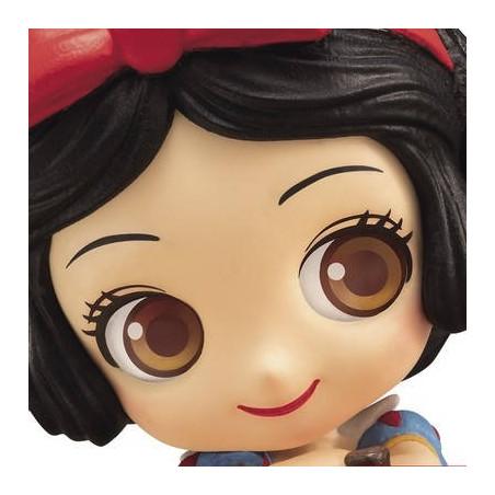 Disney Characters - Figurine Blanche Neige Sweetiny Petit Vol.1 image
