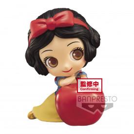 Disney Characters - Figurine Blanche Neige Sweetiny Petit Vol.1