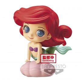 Disney Characters - Figurine Ariel Sweetiny Petit Vol.1
