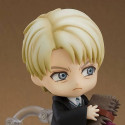 Harry Potter - Figurine Drago Malefoy Nendoroid