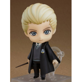 Harry Potter - Figurine Drago Malefoy Nendoroid